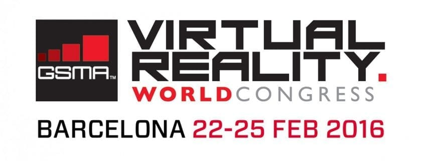 tworeality-virtual-reality-mobile-world-congress-barcelona-2016-vr-realidad-virtual