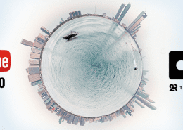 video-360-grados-para-youtube