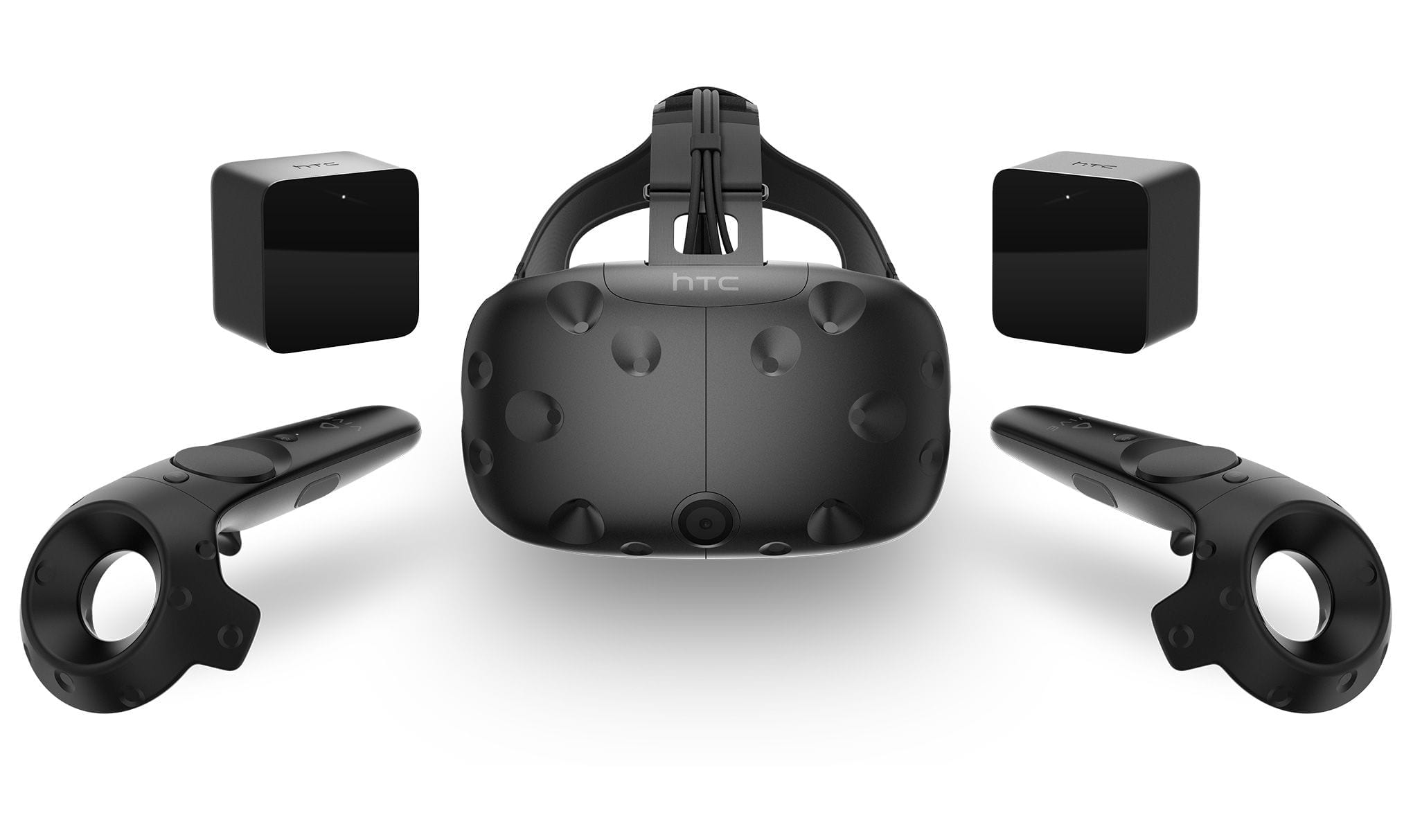 htc-vive-TWO-REALITY-REALIDAD-VIRTUAL.0