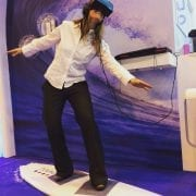 two-reality-realidad-virtual-surf-oculus