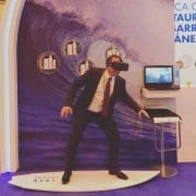 two-reality-realidad-virtual-surf-oculus-2