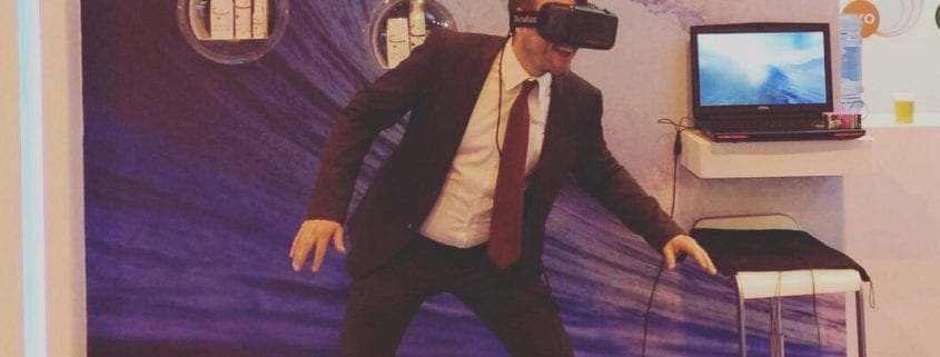 two-reality-realidad-virtual-surf-oculus-2