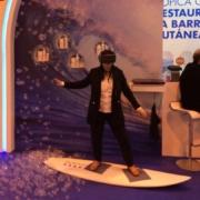 two-reality-realidad-virtual-surf-oculus-rift