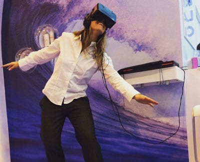two-reality-realidad-virtual-surf-oculus-vr