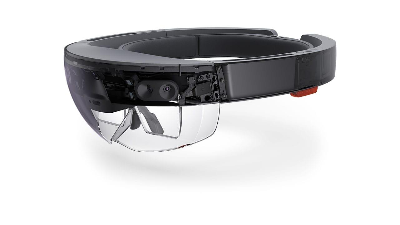 tworeality-realidad-virtual-hololens
