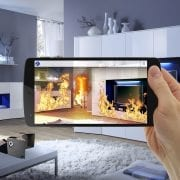 2-two-reality-realidad-virtual-barcelona-cardboard
