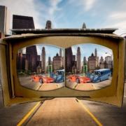 3-two-reality-realidad-virtual-barcelona-cardboard-samsung-gear.jpg