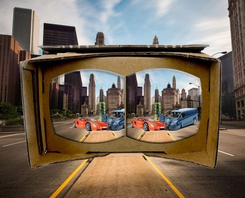 3-two-reality-virtual-reality-barcelona-cardboard-samsung-gear.jpg