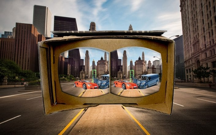 3-two-reality-realidad-virtual-barcelona-cardboard-samsung-gear.jpg