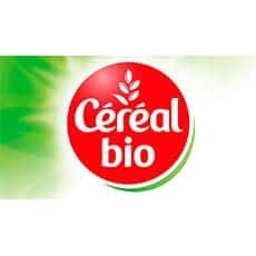 cerealbio-two-reality-realidad-virtual-barcelona