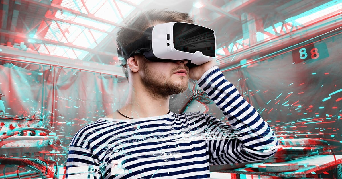 experiencias-3d-realidad-virtual-two-reality