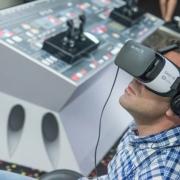 two-reality.-eventos-realidad-virtual-barcelona-samsung-gear