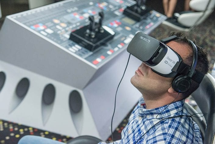 two-reality.-eventos-realidad-virtual-barcelona-samsung-gear