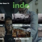 realidad-virtual-two-reality-indo-1