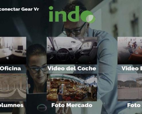 virtual-reality-two-reality-indo-1