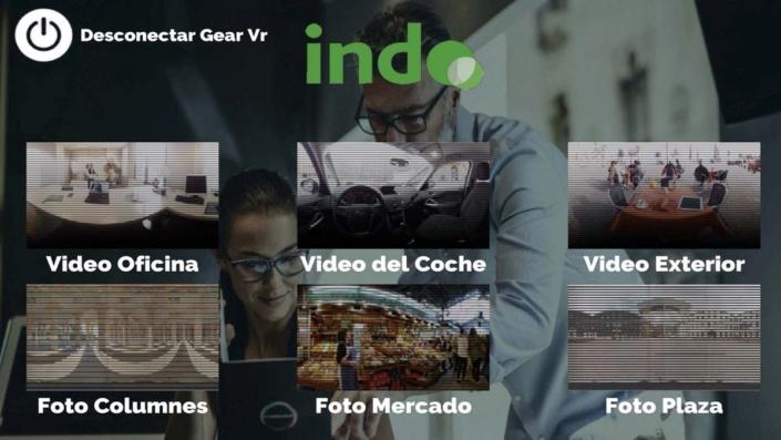realidad-virtual-two-reality-indo-1