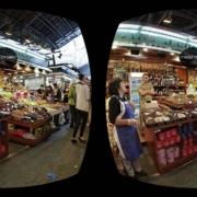 realidad-virtual-two-reality-indo-3