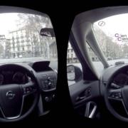 realidad-virtual-two-reality-indo-4