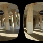 realidad-virtual-two-reality-indo-5
