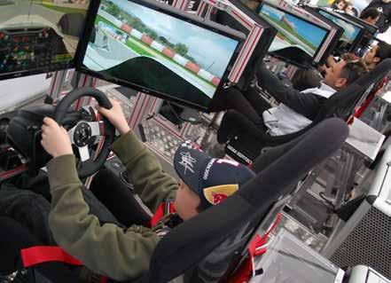 realidad-virtual-interconexion-simuladores