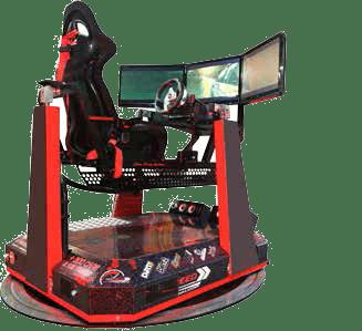 two-reality-realidad-virtual-simuladores-barcelona