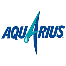 aquarius-desarollo-aplicaciones-gafas-realidad-virtual-cardboardt-two-reality-clientes