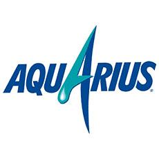 aquarius-desarollo-aplicaciones-gafas-realidad-virtual-cardboardt-two-reality-clientes