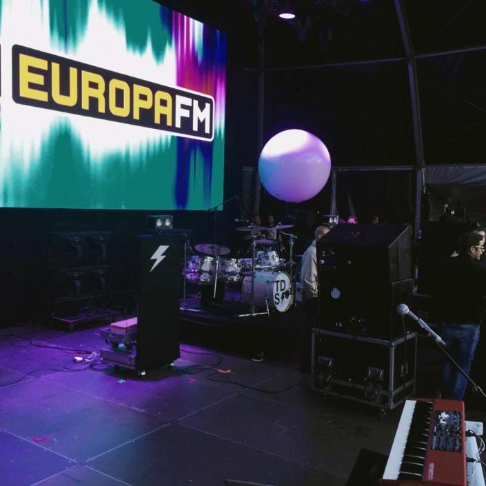 EuropaFM@Barcelona2016-two-reality-realidad-virtual-1