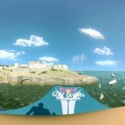 Redbull-Italia2016-two-reality-realidad-virtual-Cliffdiving-1