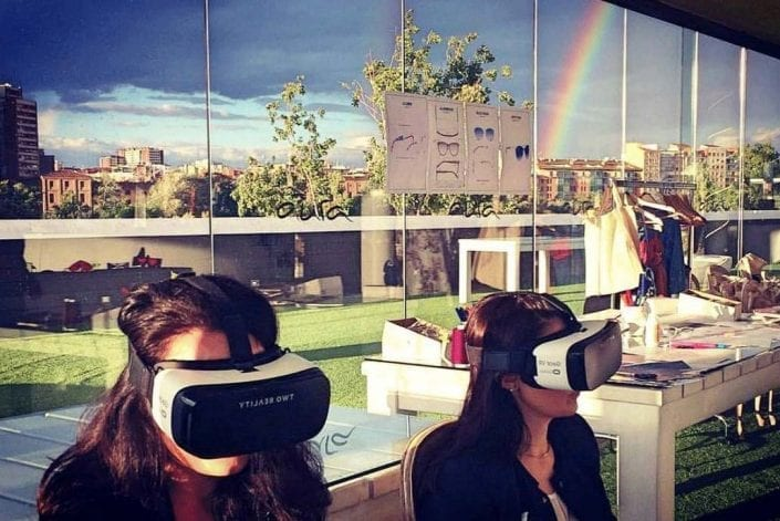 Sonar-Barcelona2016-two-reality-realidad-virtual-2