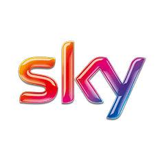 sky-cardboard-desarollo-aplicaciones-gafas-realidad-virtual-oculus-rift-two-reality-clientes