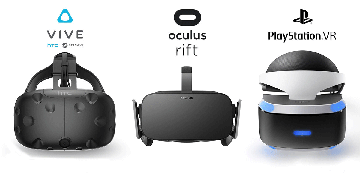 realidad-virtual-two-reality-oculus-rift-htc-vive-play-station