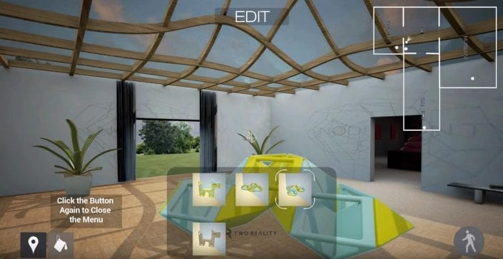 realidad-virtual-museo-expo-oculusrift-barcelona-1