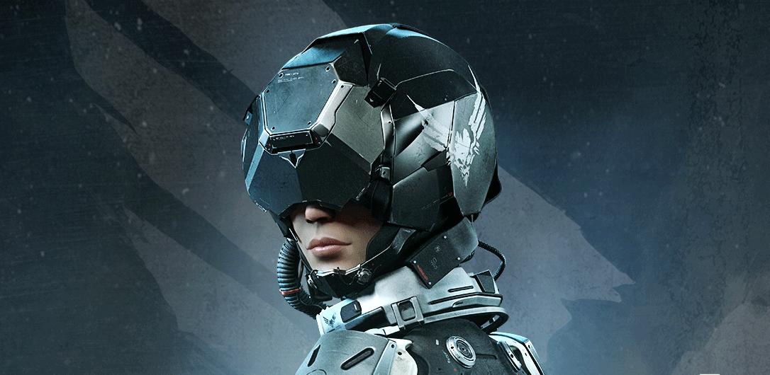 1ee0f4ba17 El futuro de la Realidad Virtual en 2017, TwoReality VR