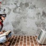 realidad-virtual-barcelona-aumentada-mixta