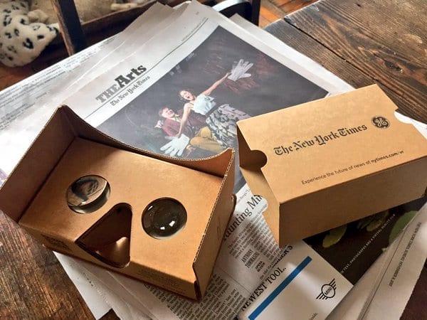 realidad-virtual-periodismo-virtual-samsung-barcelona-marketing-ny
