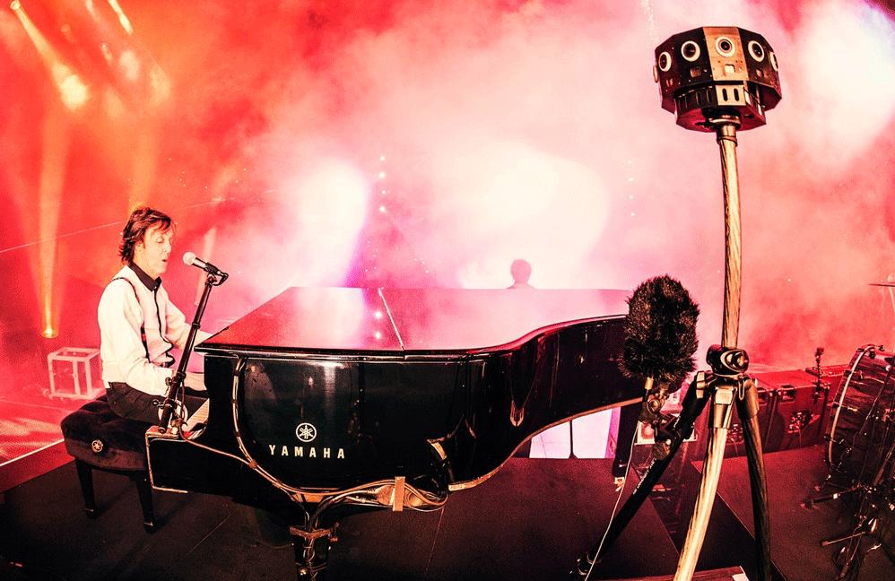 realidad-virtual-musica-conciertos-samsung-gear-oculus-barcelona