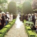 tworeality-realidad-virtual-inmersiva-bodas-wedding-marketing