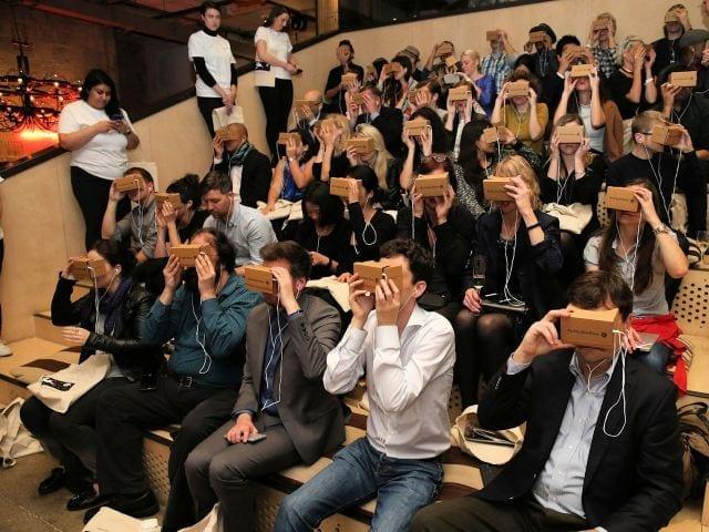 eventos-gafas-realidad-virtual-aumentada