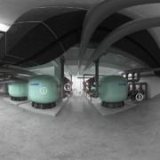 foto-360-realiadad-aumentada-cardboard-virtual-reality