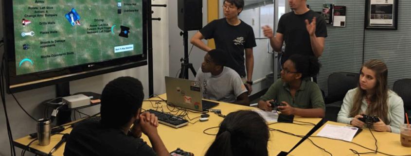 mit play labs realidad virtual aumentada