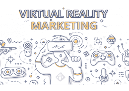 realidad-aumentada-virtual-marketing-360-vídeo