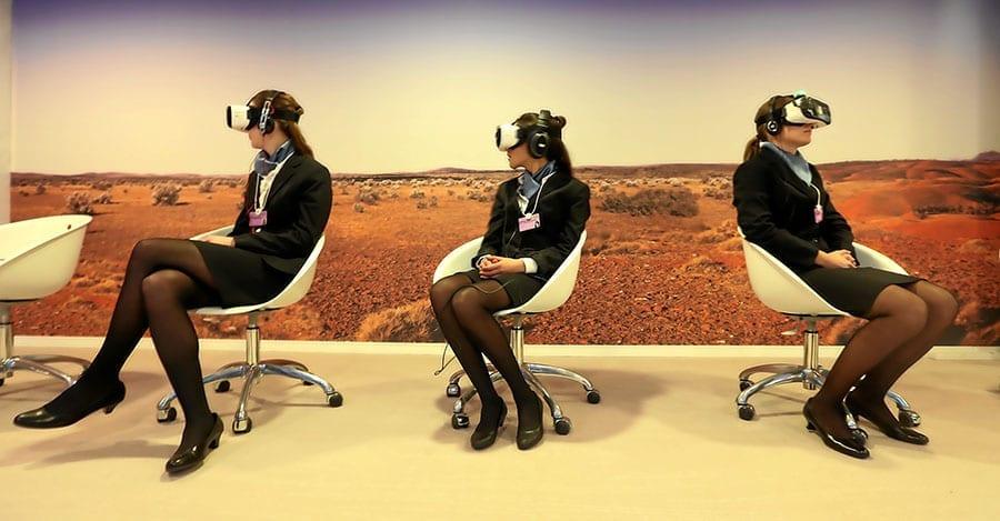 realidad-virtual-eventos-aumentada-marketing-barcelona-madrid