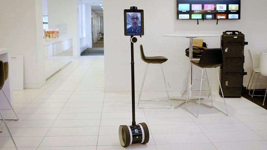 realidad-virtual-eventos-aumentada-mixta-marketing-barcelona-madrid-wellbots