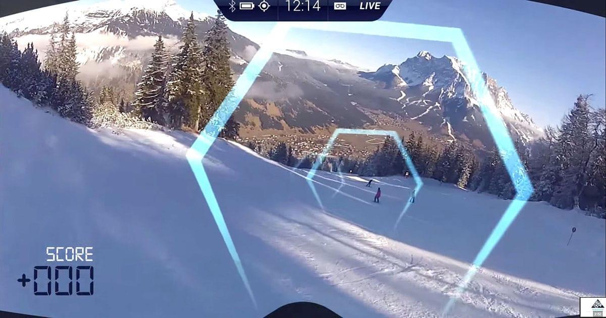 Realidad-virtual-deporte-entrenamiento-virtual-samsung-barcelona-marketing-3
