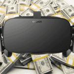 realidad aumentada virtual gafas virtuales