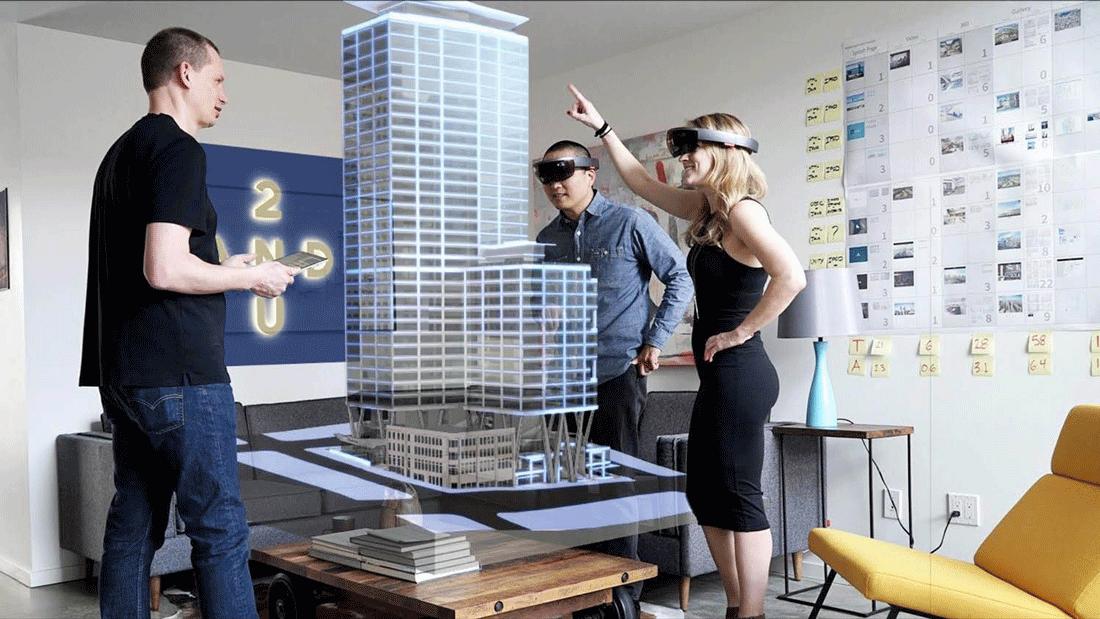 realidad-aumentada-virtual-mixta-samsung-gear-360-vídeo-360-vr