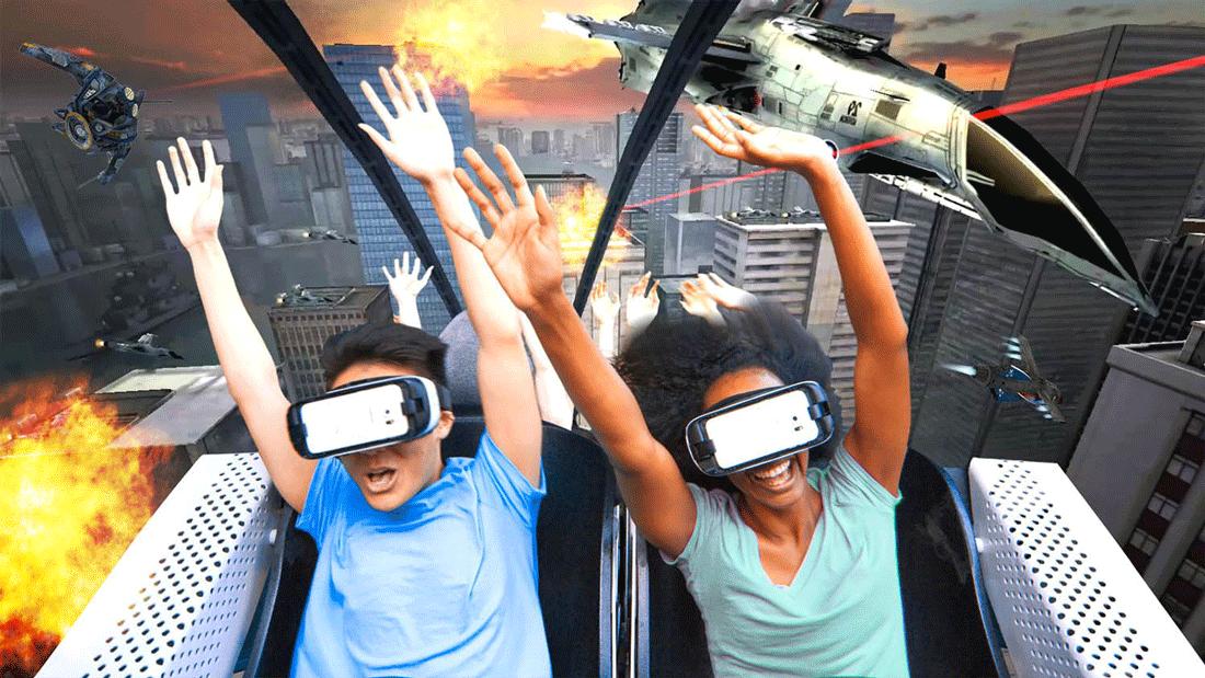 realidad-aumentada-virtual-mixta-samsung-gear-360-vídeo-360-barcelona