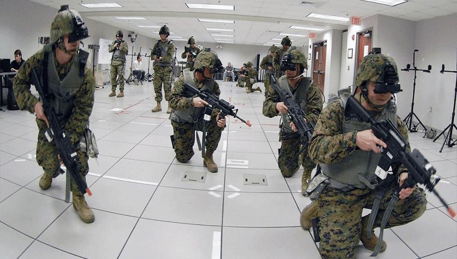 realidad-aumentada-virtual-training-simulaciones-entrenamiento-360-vídeo