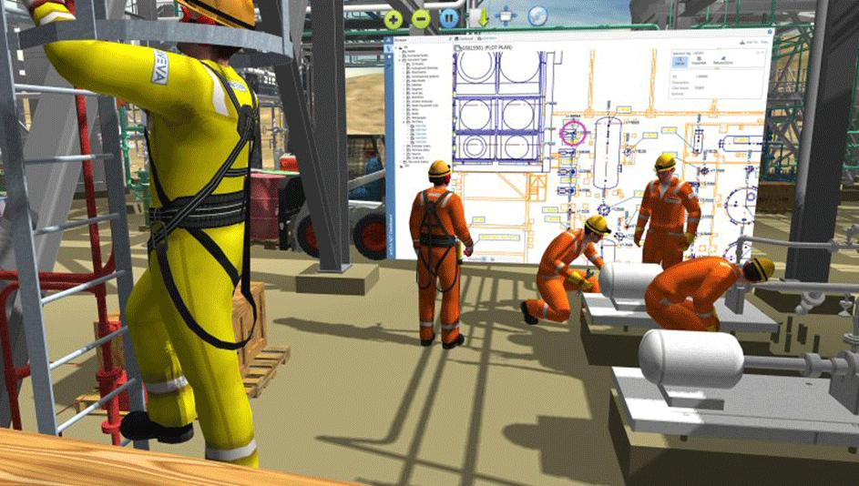 realidad-aumentada-virtual-training-simulaciones-entrenamiento-samsung-gear-360-vídeo-industria